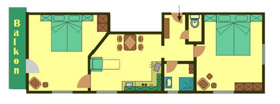 preise qm qm raum with preise qm fliesen fr badezimmer. Black Bedroom Furniture Sets. Home Design Ideas