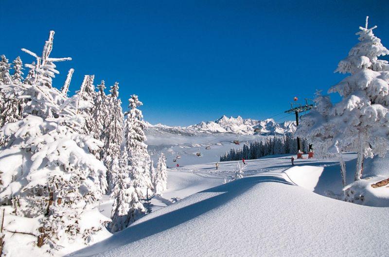 skigebietradstadtaltenmarkt05